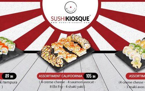restaurant_Sushi_Kiosque_casablanca7
