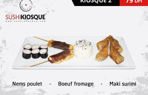 restaurant_Sushi_Kiosque_casablanca9