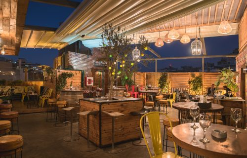 restaurant_The_Jame's_Rooftop_Casablanca17