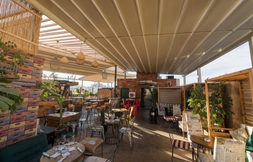 restaurant_The_Jame's_Rooftop_Casablanca3