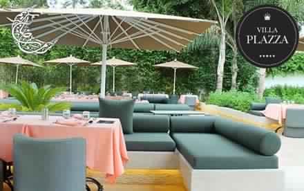 restaurant_VILLA_PLAZZA_casablanca18