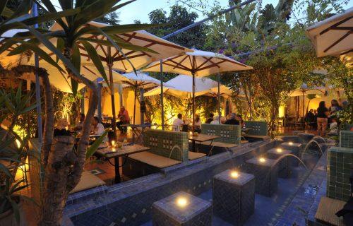 restaurant_VILLA_PLAZZA_casablanca5