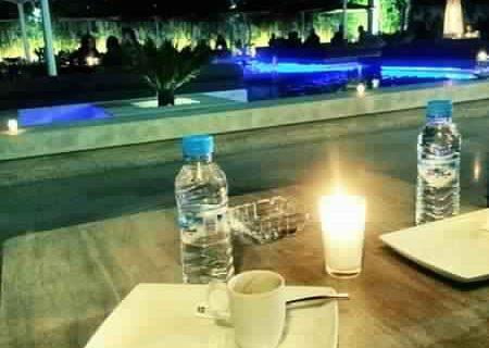 restaurant_VILLA_PLAZZA_casablanca6