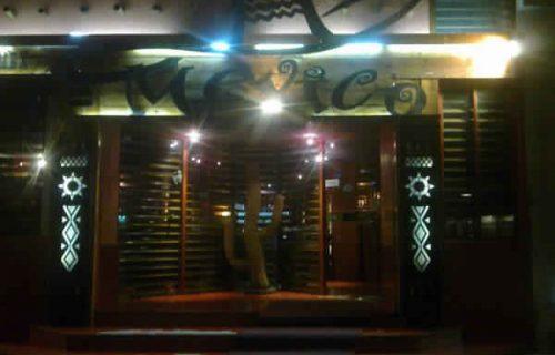 restaurant_Viva_Mexico_Tex _Mex_casablanca1