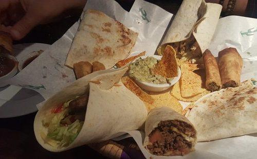 restaurant_Viva_Mexico_Tex _Mex_casablanca11