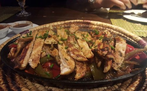 restaurant_Viva_Mexico_Tex _Mex_casablanca12