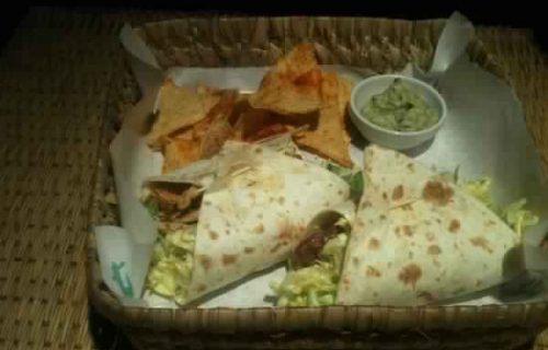 restaurant_Viva_Mexico_Tex _Mex_casablanca3