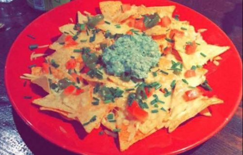 restaurant_Viva_Mexico_Tex _Mex_casablanca4