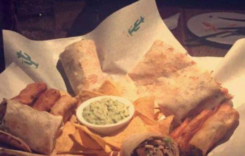 restaurant_Viva_Mexico_Tex _Mex_casablanca6