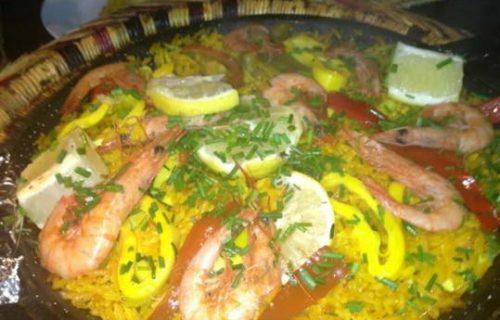 restaurant_Viva_Mexico_Tex _Mex_casablanca7