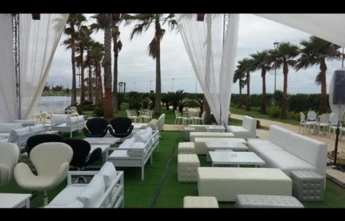 restaurant_White_Dream_casablanca1