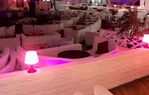 restaurant_White_Dream_casablanca11