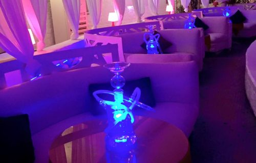 restaurant_White_Dream_casablanca13