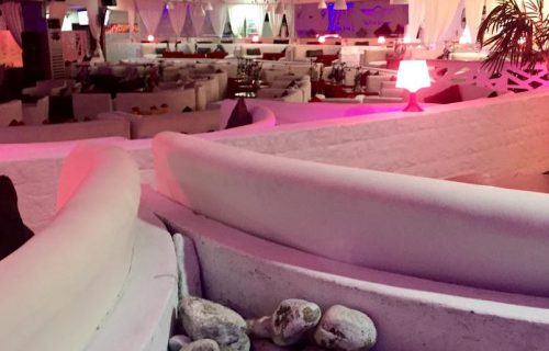 restaurant_White_Dream_casablanca14