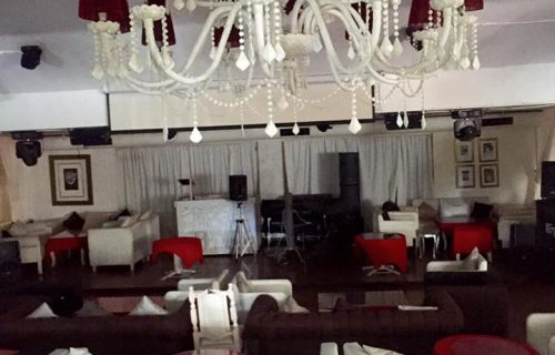 restaurant_White_Dream_casablanca16