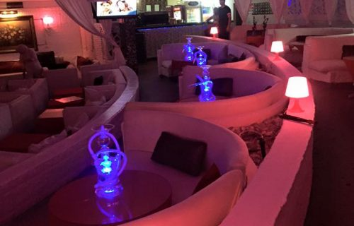restaurant_White_Dream_casablanca17