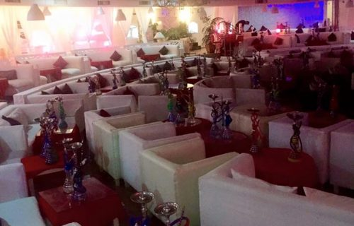 restaurant_White_Dream_casablanca22