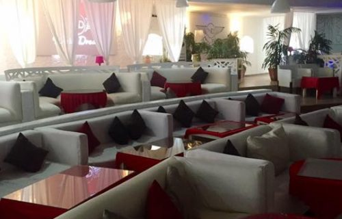 restaurant_White_Dream_casablanca5