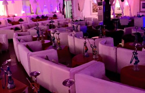 restaurant_White_Dream_casablanca8