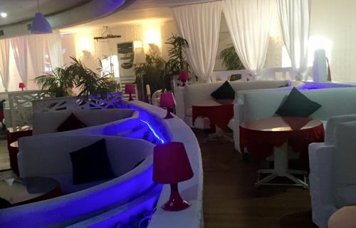 restaurant_White_Dream_casablanca9