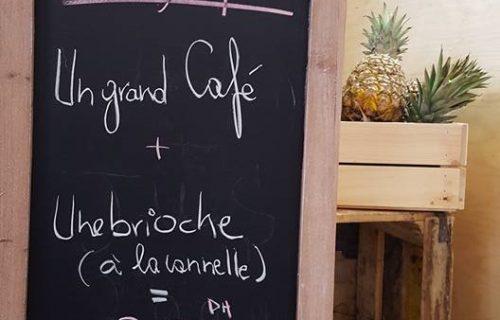 restaurant_Wraps_N_Go_Casablanca14