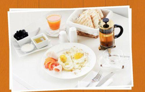 restaurant_Wraps_N_Go_Casablanca16