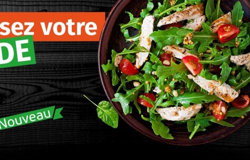 restaurant_Wraps_N_Go_Casablanca20