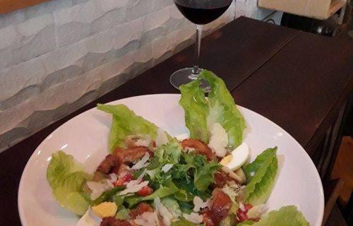 restaurant_Wynn_Brasserie_Casablanca12