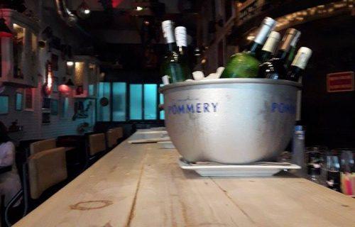 restaurant_Wynn_Brasserie_Casablanca15
