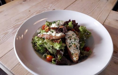 restaurant_Wynn_Brasserie_Casablanca2