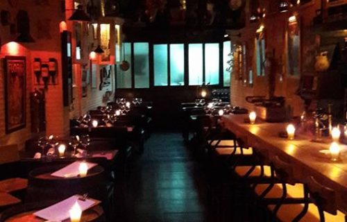 restaurant_Wynn_Brasserie_Casablanca4