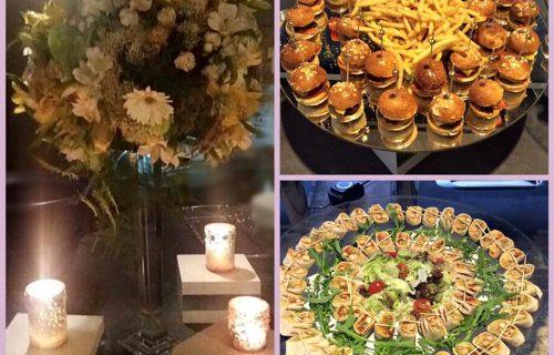 restaurant_les_soeurettes_casablanca14