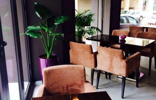 restaurant_les_soeurettes_casablanca4