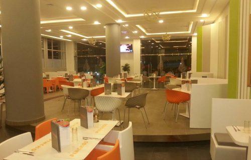 restaurant_pinchos_casablanca13