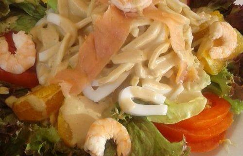 restaurant_pinchos_casablanca16