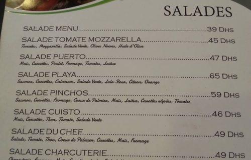 restaurant_pinchos_casablanca17