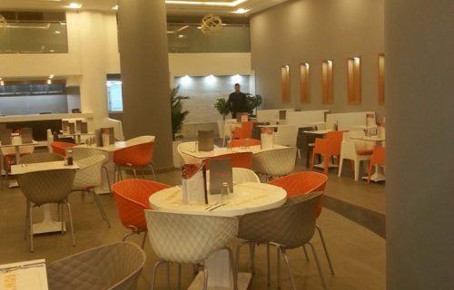 restaurant_pinchos_casablanca18