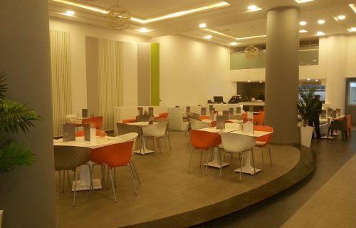 restaurant_pinchos_casablanca19