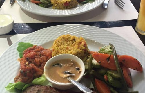 restaurant_pinchos_casablanca22