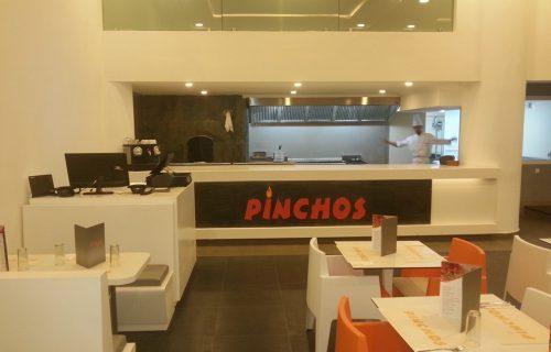 restaurant_pinchos_casablanca28