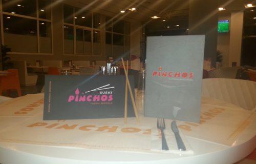 restaurant_pinchos_casablanca9
