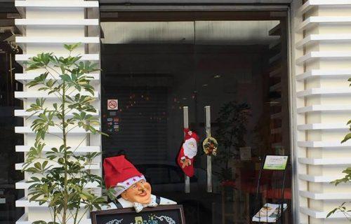 restaurant_pitaly_pasta_casablanca12