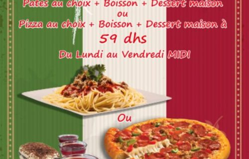restaurant_pitaly_pasta_casablanca13