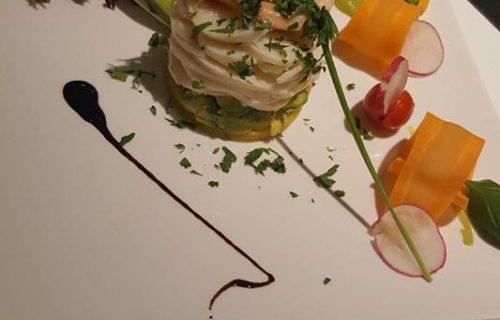 restaurant_pitaly_pasta_casablanca14