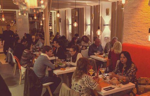 restaurant_pitaly_pasta_casablanca17