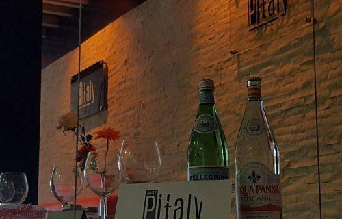 restaurant_pitaly_pasta_casablanca18