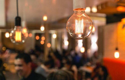 restaurant_pitaly_pasta_casablanca3
