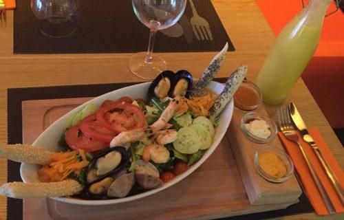 restaurant_pitaly_pasta_casablanca5