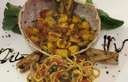 restaurant_pitaly_pasta_casablanca6