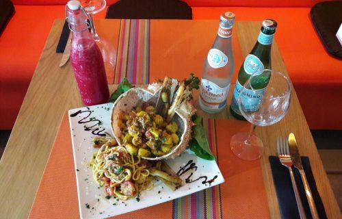 restaurant_pitaly_pasta_casablanca7